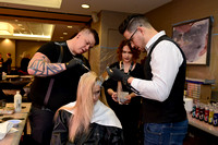 081 JOICO 2017 Global Education Conference
