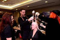 078 JOICO 2017 Global Education Conference