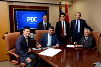 06 PDC Capital Group