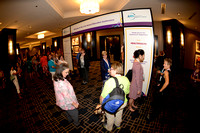 027 Association of Rehabilitation Nurses 2015 Conference in New Orleans