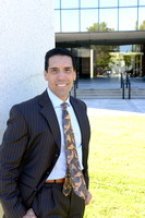 046 Martin Lombrano of Pence Wealth Management