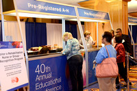 011 ARN 40th Annual Conference