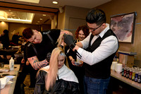 082 JOICO 2017 Global Education Conference