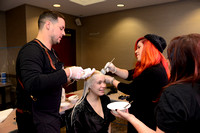 076 JOICO 2017 Global Education Conference
