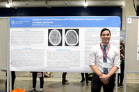 589 AANN 2017 Annual Meeting in Boston-Posters
