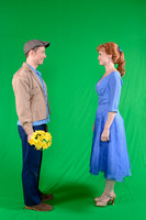 019 FISH Green Screen Theater Promotional Imagery