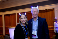 1154 AAE 2017 in New Orleans-President's Reception