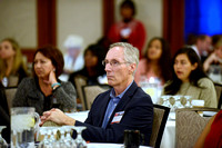 820 Conference on Health Disparities Long Beach 2014