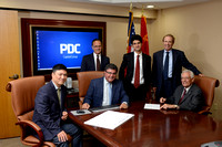 05 PDC Capital Group