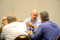 965 ASCP 2015 Round Table Lunch