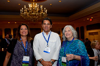 213 AAE 2017 in New Orleans-Foundation Reception