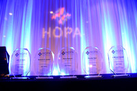 001 HOPA 2017 President's Welcome