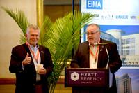 233 EIMA Conference Long Beach 2015