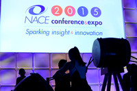 292 NACE 2015 Conference Anaheim