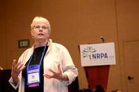 743 NRPA 2015 Education Sessions