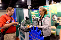 1545 NRPA 2014 Charlotte Convention Center