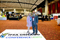 202 IFSA 2016 Chicago Conference McCormick Place Convention Center