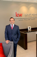 008 Rino Caturano-Keller Williams Realty