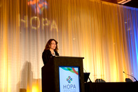 630 HOPA 2017 Incoming President