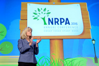 1539 NRPA 2016 Opening General Session