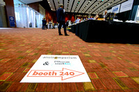 213 IFSA 2016 Chicago Conference McCormick Place Convention Center