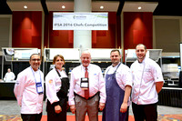 419 IFSA 2016 Chicago Conference McCormick Place Convention Center