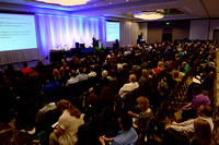 134 HOPA 11th Annual Conference in Austin