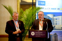 231 EIMA Conference Long Beach 2015