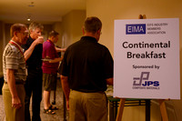 216 EIMA Conference Long Beach 2015