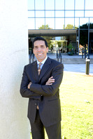 049 Martin Lombrano of Pence Wealth Management