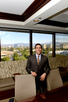 027 Martin Lombrano of Pence Wealth Management