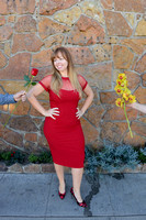 045 Valentine's Singles for Alamitos Bay Magazine