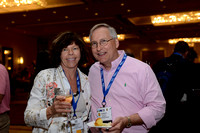 168 AAE 2017 in New Orleans-Welcome Reception