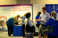 149 Association of Rehabilitation Nurses 2015 Conference in New Orleans
