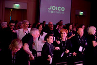 736 JOICO 2017 Global Education Conference