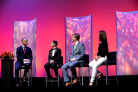 085 ASCP 2015 Grand Opening General Session